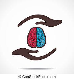intelligenz, dein, sicher, bestand