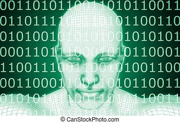 intelligenza, artificiale