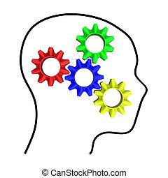 intelligenza, concetto