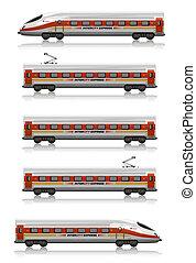 InterCity Express