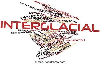 Interglacial