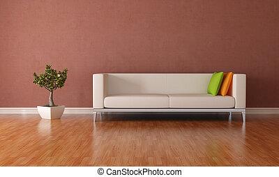 interieur, elegant