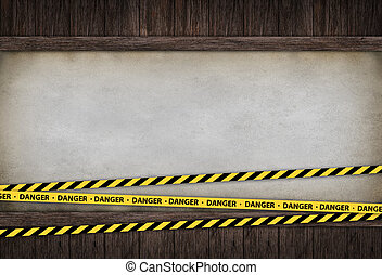 interieur, kamer, reepen, gevaar