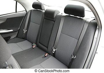interior, coche