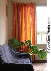interior decoration - interiors image