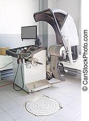 mounting workshop