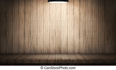 Lumber Room Clipart And Stock Illustrations 315 Lumber