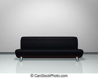 interior(sofa)