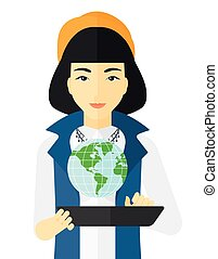 internacional, tecnologia, communication.