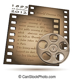 International cinema