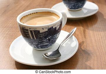international coffee 2