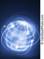 international movements - world with international movments ...