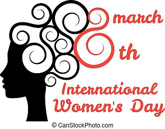 International womens day