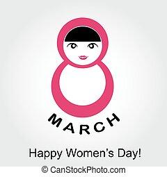 international, womens, jour