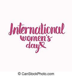 international, womens, jour, letterrring