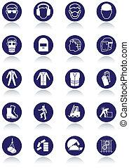 internationale, signs., kommunikation
