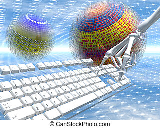 internet , εθισμός