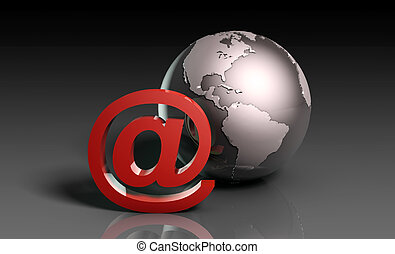 Internet Access - Global Internet Access with Online...