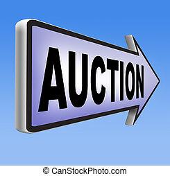 internet auction - bid online on internet auction for cars...