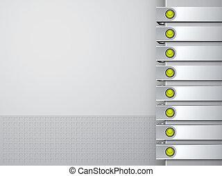 Internet background login
