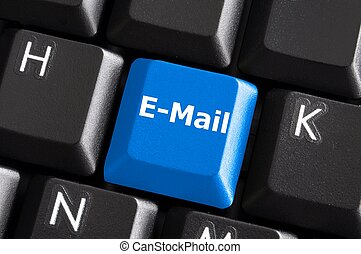 internet email communication