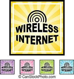 internet fili