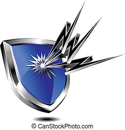 Internet Shield Protection