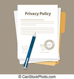 intimità, francobollo, aggreement, firmato, carta, legale, politica, documento