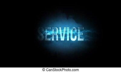 intro., цифровой, осветительные приборы, оказание услуг, ...