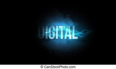 intro., цифровой, осветительные приборы, introduction.