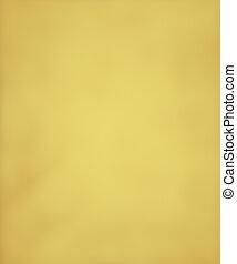 invecchiato, -, pergamena, textured