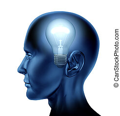 Inventive Thinking - Inventive idea dicovery Brain as a mind...