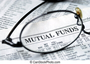 inversión, fondo, mutuo, foco
