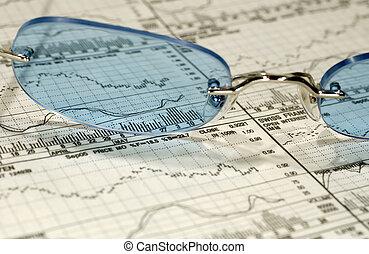 investering, onderzoek