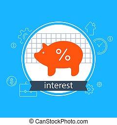 investimento, financeiro, finanças, banco, orçamento, fundo,...