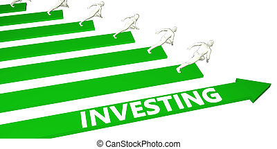 Investing Consulting