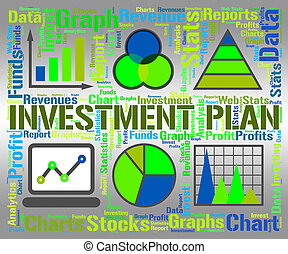 Investment Plan Investments