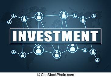 Investment