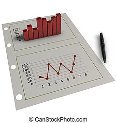 investor realition - push your financial stability with aid ...