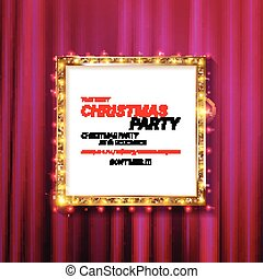Christmas Party 2019 Clipart.Christmas Party 2019 Illustrations And Clip Art 11 285