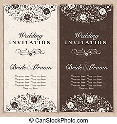 invitation5.eps