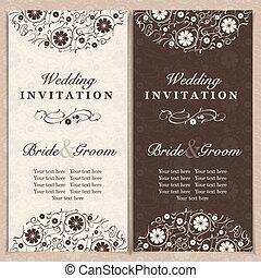 invitation5.eps