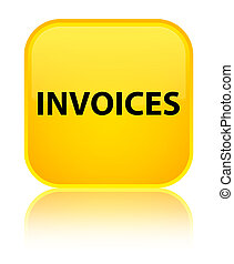 Invoices special yellow square button
