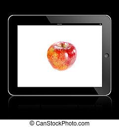 ipad tablet computer