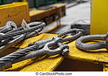 ipari, belső, noha, eszközök