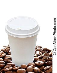 ir, café