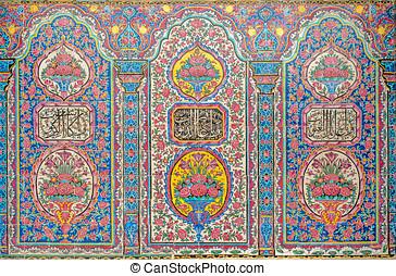 Iran Design