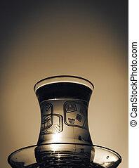 Iraqi Tea  - Iraqi tea