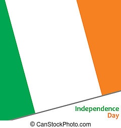 Ireland independence day