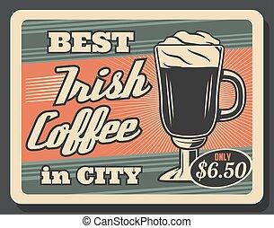 Irish whiskey Vector Clipart Illustrations. 485 Irish ...